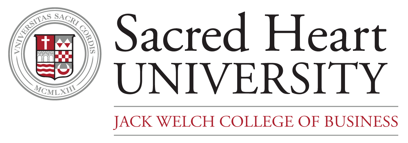 Jack Welch College of Business