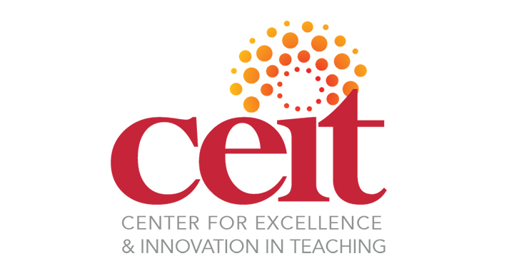 Center for Excellence and Innovation in Teaching (CEIT)