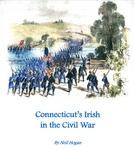Connecticut's Irish in the Civil War