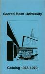 1978-1979 Catalog