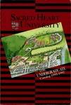 1995-1997 Undergraduate Catalog