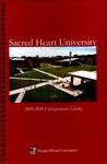 2009-2010 Undergraduate Catalog