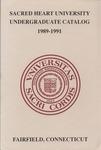 1989-1991 Undergraduate Catalog