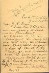 McPolin Park City 6-28-1902