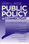 Public Policy in Connecticut: Challenges and Perspectives