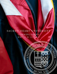 Commencement 2019 by Sacred Heart University