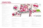 Campus Map 2019