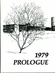Prologue 1979