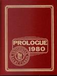 Prologue 1980