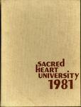 Prologue 1981