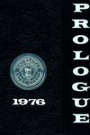 Prologue 1976