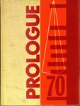Prologue 1970